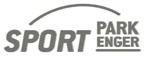 Sportpark Enger